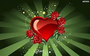 Herz Bilder Kostenlos Downloaden : gr nen herzen handy logo kostenlos hintergrundbild auf dein handy ~ Eleganceandgraceweddings.com Haus und Dekorationen