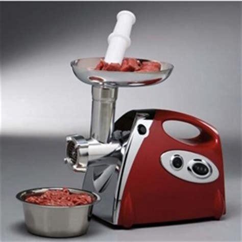 sauce tomate cuisin馥 hachoir à viande et tomate hachoir à viande cuisin 39 store