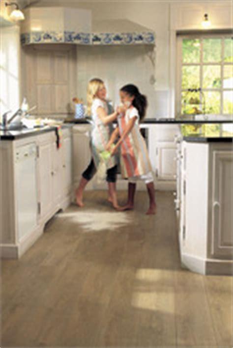 peut on mettre du parquet dans une cuisine peut on mettre du parquet dans une cuisine resine de