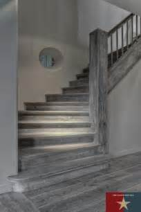 home decorating pictures grey wood floors