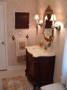 8 Great Vanities From Rate My Space