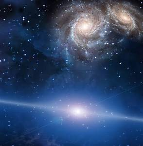 Papier Peint Espace : papier peint l 39 espace galactique astronomie ~ Preciouscoupons.com Idées de Décoration
