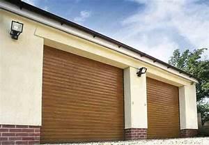 Garage Merignac : o trouver une porte de garage enroulable sur mesure m rignac portes de garages et rideaux ~ Gottalentnigeria.com Avis de Voitures