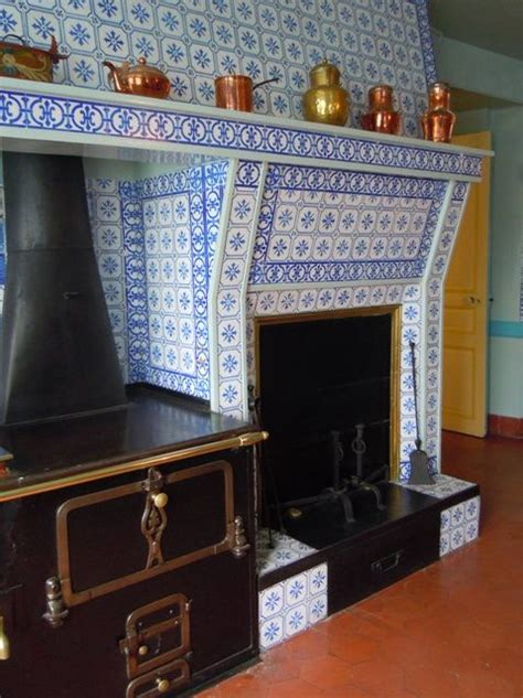 reclaimed kitchen tiles 40 best images about delft tile kitchens on 1745