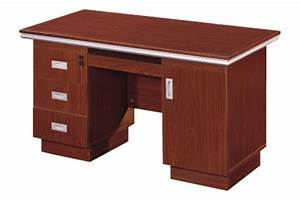 tips to consider when choosing an office table jitco With office table