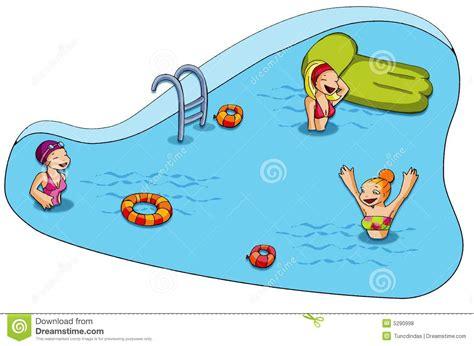 Swimming Pool Clipart Swimming Pool Clipart
