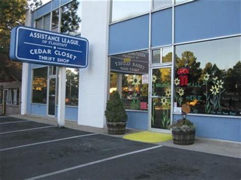cedar closet flagstaff az thrift stores on waymarking