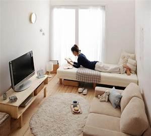 Comment Décorer Son Appartement : decorer son appartement pas cher maison design ~ Premium-room.com Idées de Décoration