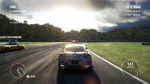 Cote Voiture Gratuite Avec Kilometrage : jeux de voiture en ville avec les meilleures collections d 39 images ~ Gottalentnigeria.com Avis de Voitures
