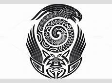 Tatuajes Hombros Tatuaje Tribal En El Hombro Para Imprimir Tribal