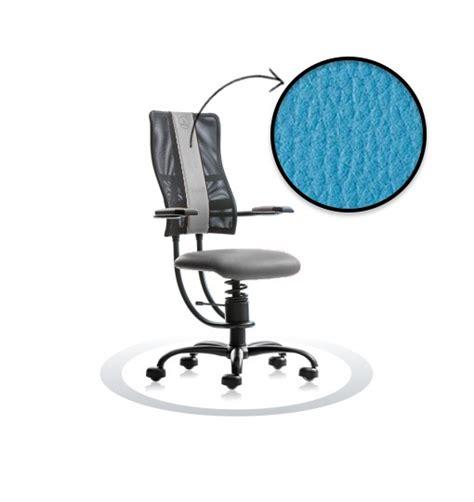 sedia pc sedia per computer spinalis hacker gli uomini adorano