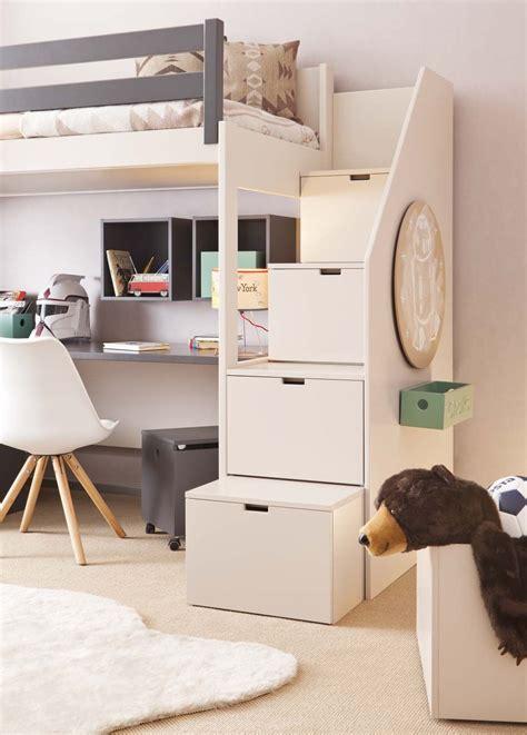 Ideen Fürs Zimmer by Asoral Roomplanner Hochbett In 2019 家的裝潢 Hochbett