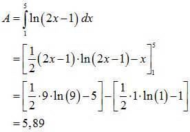 Ln Berechnen : analysis mathe abituraufgaben l sungen sachsen 1994 teil 2 ~ Themetempest.com Abrechnung