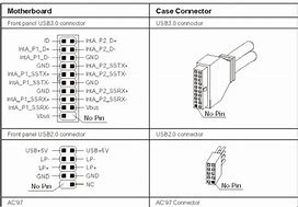 Images for usb wiring diagram motherboard desktop6hd9mobile hd wallpapers usb wiring diagram motherboard asfbconference2016 Image collections