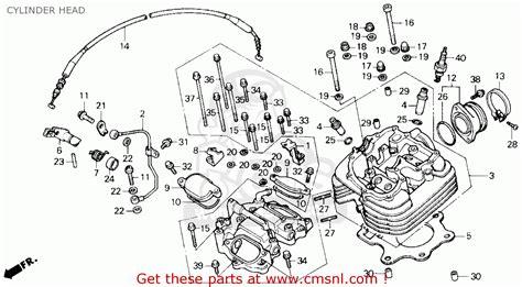 Suzuki Ozark Fuse Box by 2004 Honda Recon 250 Carburetor Imageresizertool