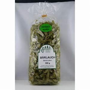 Bärlauch Pflanze Kaufen : b rlauch nudeln online kaufen b rlauch nudeln online bestellen garsebach ~ Eleganceandgraceweddings.com Haus und Dekorationen