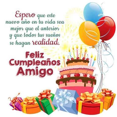 279 best Cumple Amigas images on Pinterest Amigos