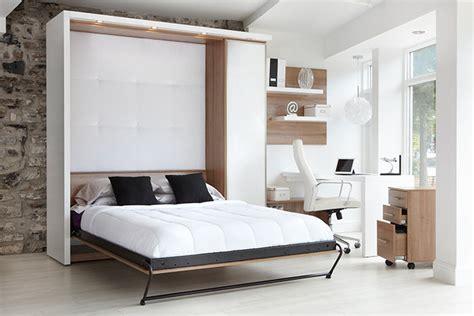 lits muraux lit escamotables