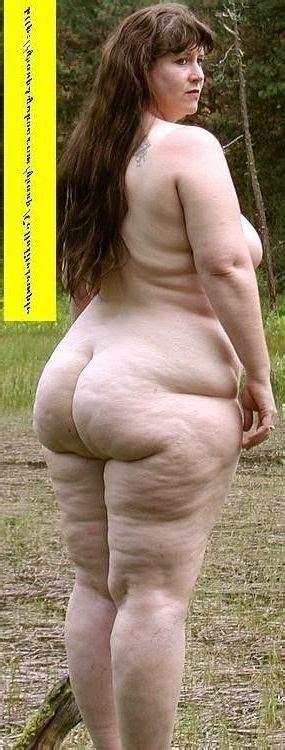 Bbw Mature Wide Hips Massive Ass Granny Bbw Fuck Pic