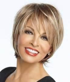 changer de coupe de cheveux coupe de cheveux court femme 50 ans avec coiffures courtes 2017 femme coupe de cheveux de