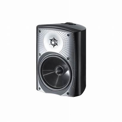 Paradigm Outdoor Speakers Stylus V3 Indoor Speaker