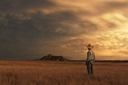 Review: Chloé Zhao's The Rider Is a Beautiful, Longing ...