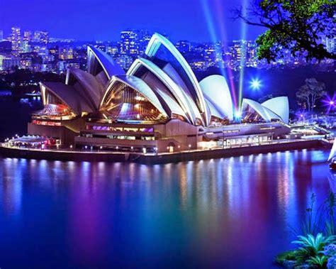 top   beautiful places  australia juragan cipir