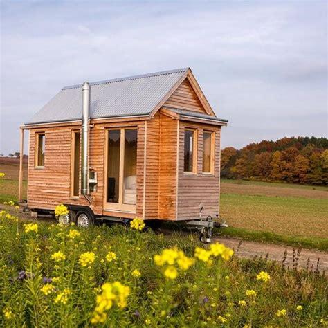 Tiny Haus Fertig Kaufen by Die Besten 25 Container Haus Kaufen Ideen Auf