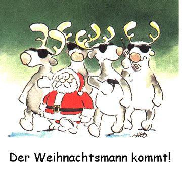 weihnachtsmann lustige bilder nikolaus lustige bilder weihnachtsbilder sveas jimdo