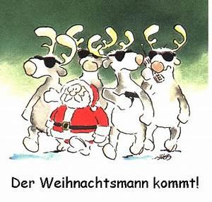 Weihnachten Bier Sprüche : nikolaus lustige bilder weihnachtsbilder sveas jimdo ~ Haus.voiturepedia.club Haus und Dekorationen