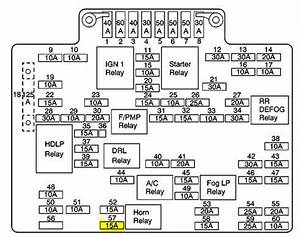 2002 chevy impala bcm wiring diagram 2002 free engine With diagram further 2002 chevy suburban radio besides 2000 chevy silverado