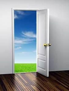 """Université du temps libre : Journée """"Portes Ouvertes"""" Le blog des Omergues"""