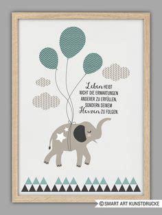 smart art kunstdruck zusammenhalten sprueche und zitate pinterest kinderzimmer bilder