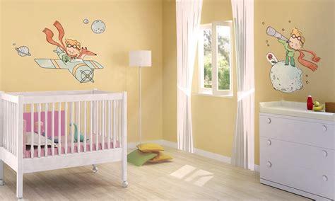 chambre b and b chambre petit prince photos de conception de maison