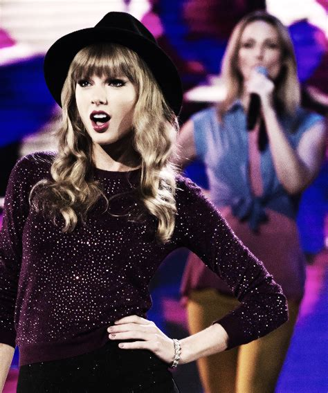 perfect and taylor swift - image #782791 on Favim.com
