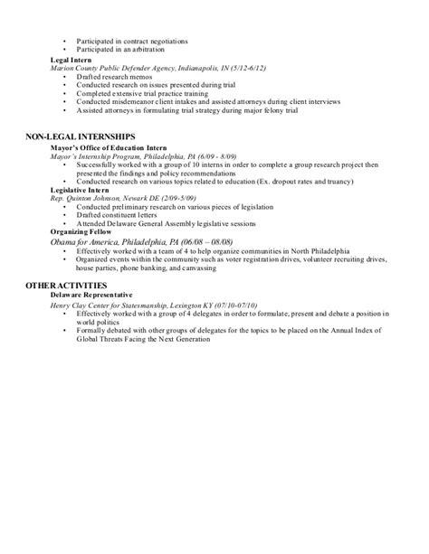 Defender Resume by Nedu Nweze Resume Career Most Current 2014
