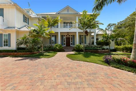 of images miami style house west indies house design tropical exterior miami