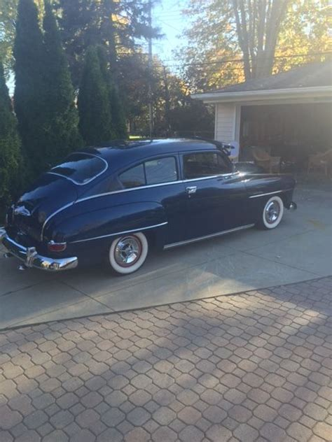 plymouth concord fastback  sale  technical