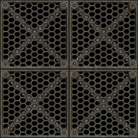 metal floor texture floor metal plate 02 texture