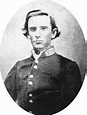 John A. Wharton - Wikipedia