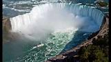 Niagara Falls - Overall facts - YouTube