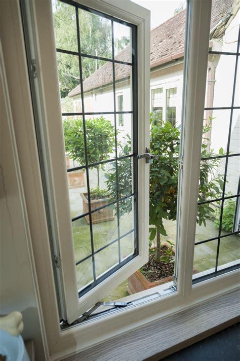 aluminium windows  hampshire  great prices   quote wessex windows  gambar