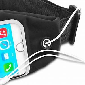 Samsung S9 Zoll : g rteltasche samsung galaxy s9 bauchtasche h fttasche ~ Kayakingforconservation.com Haus und Dekorationen