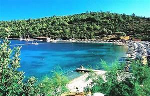 hotel hapimag resort sea garden in bodrum turkei jetzt With katzennetz balkon mit özlem garden side last minute