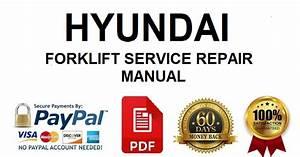 Hyundai 25  30  35b