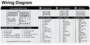 1990 Mitsubishi Montero Wiring Diagram