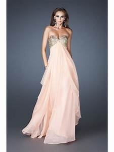 Prom dresses empire sweetheart chiffon evening party for Maternity dresses for wedding party