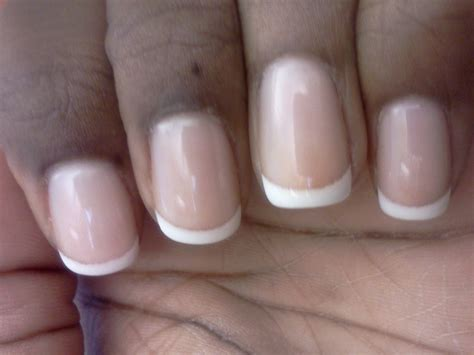How Much Do Sns Nails Cost