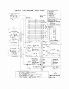 Kenmore Model 79048783901 Built