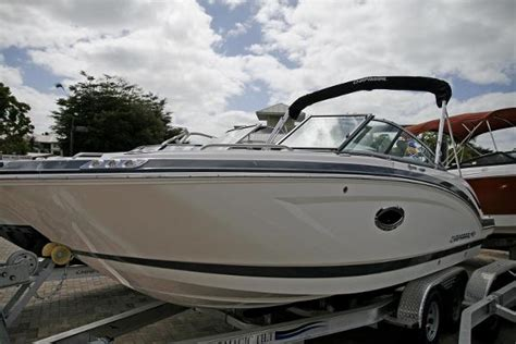 Chaparral Boats Past Models by Chaparral Boats For Sale In Fort Myers Florida